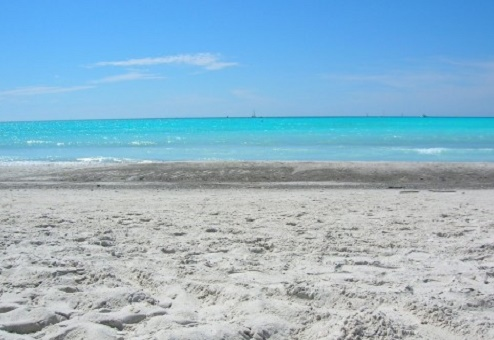 spiagge_bianche1