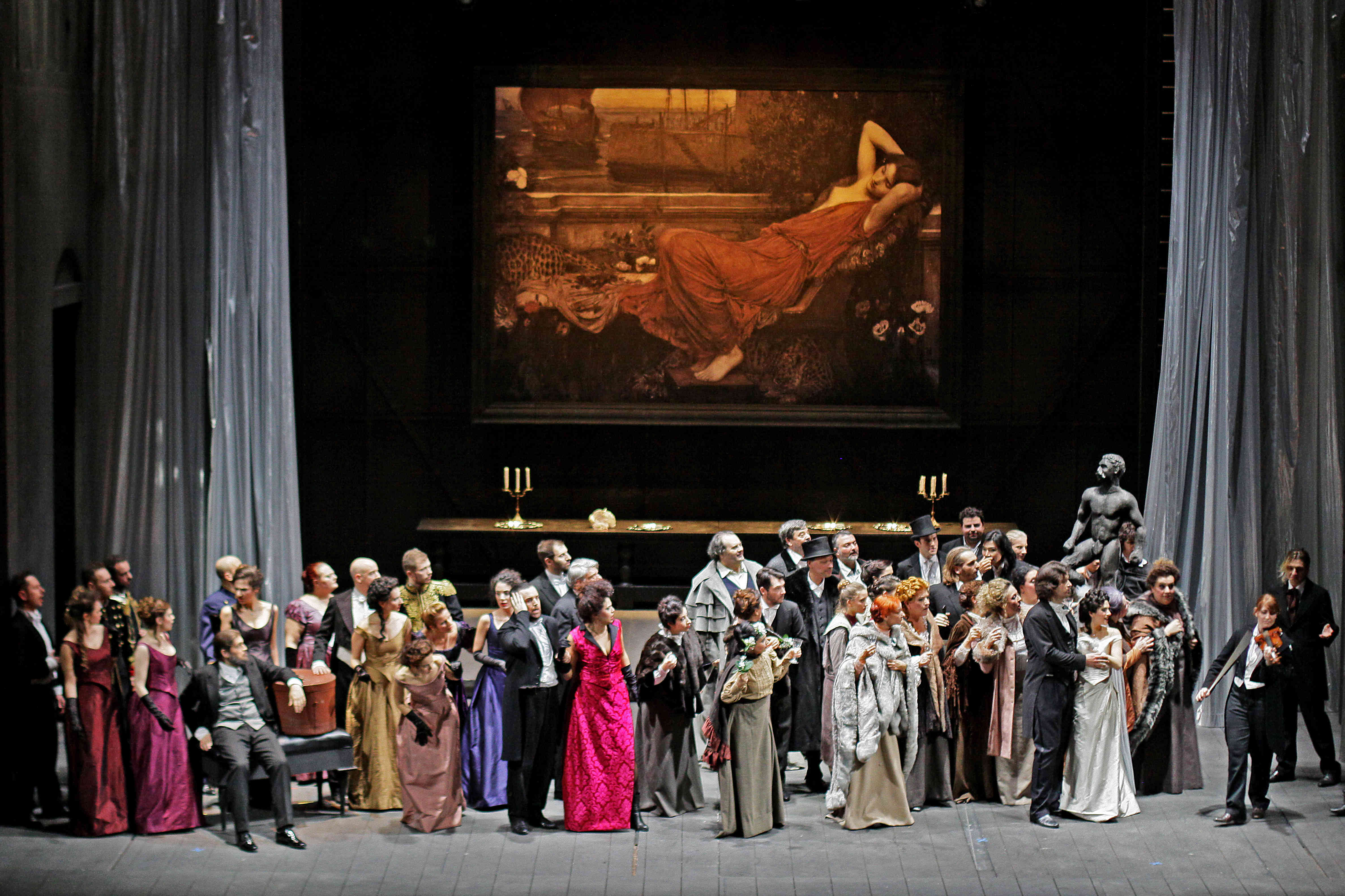 Teatro Goldoni d8ca4efa9b4d