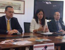 Ufficio Casa Via Pollastrini Livorno : Livorno progetto u cverso casau d i numeri del centro accoglienza